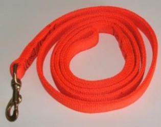 2 Ply Custom Length Leash