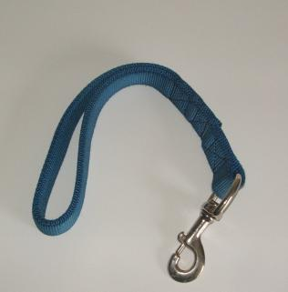 18 Inch - Traffic Leash