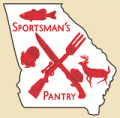 Sportsman's Pantry