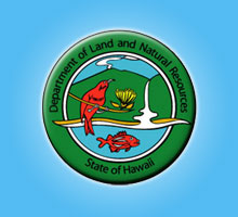 Hawaii Hunting and Fishing Information