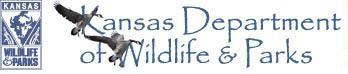 Kansas Fishing and Hunting Licenses