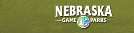 Nebraska Fishing and Hunting Licenses