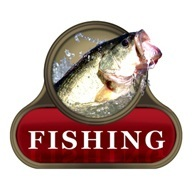 Ohio DNR Fishing Information