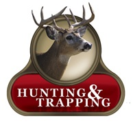 Ohio DNR Hunting Information