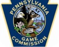 Pennsylvania Hunting Licenses and Information
