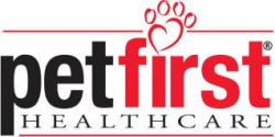 Pet First Healthcare Insurance