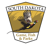 South Dakota Hunting and Fishing Licenses
