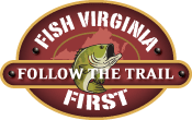 Virginia Fishing Information