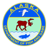 Alaska Fishing and Hunting
