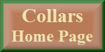 Collars Home Page