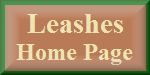 Leashes Home Page