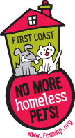 First Cost No More Homeless Pets