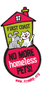 If You Can Help The First Coast Pet Food Bank