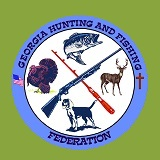 Georgia Hunting & Fishing Federation