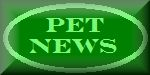 Pet News