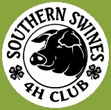 Southern Swines 4H Club