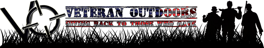 Veterans Outdoors - Honoring Our Countrys Wounded Veterans